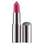 Фото Bell Hypoallergenic Creamy Lipstick - Помада для губ кремовая, гипоаллергенная, тон 10, малиновый