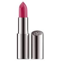 Bell Hypoallergenic Creamy Lipstick - Помада для губ кремовая, гипоаллергенная, тон 10, малиновый