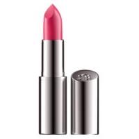 Bell Hypoallergenic Creamy Lipstick - Помада для губ кремовая, гипоаллергенная, тон 11, розовый