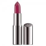 Фото Bell Hypoallergenic Creamy Lipstick - Помада для губ кремовая, гипоаллергенная, тон 25, красный