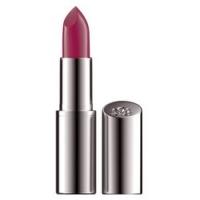 Bell Hypoallergenic Creamy Lipstick - Помада для губ кремовая, гипоаллергенная, тон 25, красный