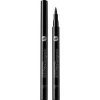 Bell Hypoallergenic Deep Black Eyeliner Pen - Подводка-фломастер интенсивно маскирующая, черная, 5 гр