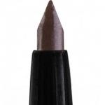 Фото Bell Hypoallergenic Eye Liner Pencil - Подводка для глаз, гипоаллергенная, тон 20, коричневый, 4 мл