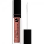 Фото Bell Hypoallergenic Lip Lacquer Liquid - Лак для губ гипоаллергенный, тон 02, розовый