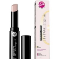 Bell Hypoallergenic Lip Primer - Праймер для макияжа губ, гипоаллергенный
