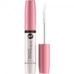 Фото Bell Hypoallergenic Lip Tint - Краска для губ, тон 01, розовый, 5 мл