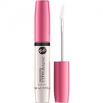 Фото Bell Hypoallergenic Lip Tint - Краска для губ, тон 02, розовый, 5 мл