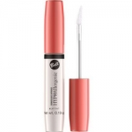 Фото Bell Hypoallergenic Lip Tint - Краска для губ, тон 05, розовый, 5 мл