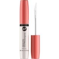 Bell Hypoallergenic Lip Tint - Краска для губ, тон 05, розовый, 5 мл