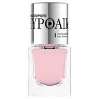 Купить Bell Hypoallergenic Long Lasting Nail Enamel - Лак для ногтей стойкий, пропускающий воздух, гипоаллергенный, тон 02, светло-розовый, 9 мл