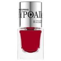 Купить Bell Hypoallergenic Long Lasting Nail Enamel - Лак для ногтей стойкий, пропускающий воздух, гипоаллергенный, тон 07, красный, 9 мл