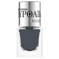 Купить Bell Hypoallergenic Long Lasting Nail Enamel - Лак для ногтей стойкий, пропускающий воздух, гипоаллергенный, тон 13, серый, 9 мл