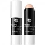 Фото Bell Hypoallergenic Make-up Primer Stick - Основа под макияж в виде карандаша, 6,5 г