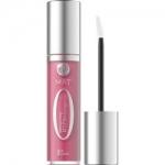 Фото Bell Hypoallergenic Mat Lip Liquid - Матовая жидкая помада, тон 04, розовый, 20 мл