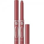 Фото Bell Hypoallergenic Powder Lipstick - Пудровая губная помада, тон 02, коричневый, 13 мл