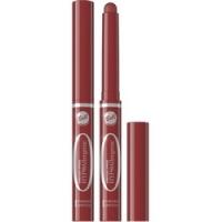 Купить Bell Hypoallergenic Powder Lipstick - Пудровая губная помада, тон 03, красный, 13 мл
