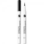 Фото Bell Hypoallergenic Tint Eyeliner Pen - Подводка-фломастер перманентная, черная, 6,2 мл