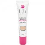 Фото Bell Illumi Lightening Skin Perfection Make-up - Флюид корректирующий, тон 2, 30 мл