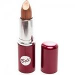 Фото Bell Lipstick Classic - Помада для губ, тон 119, 4,8 мл