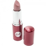 Фото Bell Lipstick Classic - Помада для губ, тон 125, 4,8 мл