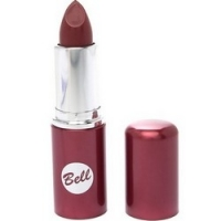 Bell Lipstick Classic - Помада для губ, тон 15, 4,8 мл