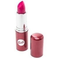 Bell Lipstick Classic - Помада для губ, тон 202, 4,8 мл