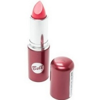 Bell Lipstick Classic - Помада для губ, тон 205, 4,8 мл
