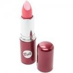 Фото Bell Lipstick Classic - Помада для губ, тон 3, 4,8 мл