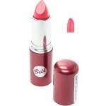 Фото Bell Lipstick Classic - Помада для губ, тон 4, 4,8 мл