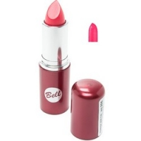 Bell Lipstick Classic - Помада для губ, тон 5, 4,8 мл