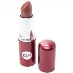 Фото Bell Lipstick Classic - Помада для губ, тон 6.1, 4,8 мл
