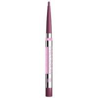 Bell Precision Lip Liner - Карандаш для губ устойчивый, тон 1, 4 гр