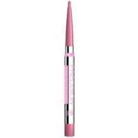 Bell Precision Lip Liner - Карандаш для губ устойчивый, тон 9, 4 гр