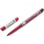 Фото Bell Professional Eye Liner Pencil - Карандаш для глаз, тон 6, 4 гр