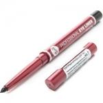 Фото Bell Professional Eye Liner Pencil - Карандаш для глаз, тон 7, 4 гр