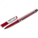 Фото Bell Professional Eye Liner Pencil - Карандаш для глаз, тон 8, 4 гр