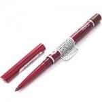 Фото Bell Professional Lip Liner Pencil - Карандаш для губ, тон 3, 4 гр