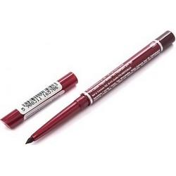 Фото Bell Professional Lip Liner Pencil - Карандаш для губ, тон 9, 4 гр