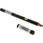 Фото Bell Secretale Eye Pencil - Карандаш для глаз водостойкий, тон 1, 4 гр