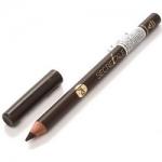 Фото Bell Secretale Eye Pencil - Карандаш для глаз водостойкий, тон 2, 4 гр
