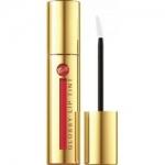 Фото Bell Secretale Glossy Lip Tint Bright Red - Блеск для губ суперстойкий, тон 05, 4 мл