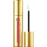 Фото Bell Secretale Glossy Lip Tint Fuchsia - Блеск для губ суперстойкий, тон 04, 4 мл
