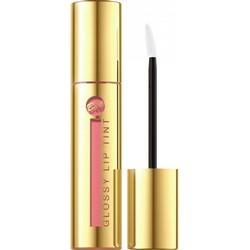 Фото Bell Secretale Glossy Lip Tint Light Orchid - Блеск для губ суперстойкий, тон 01, 4 мл