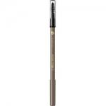 Фото Bell Secretale Ideal Brow Pencil - Карандаш для моделирования бровей, тон 01, светло-коричневый