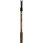 Фото Bell Secretale Ideal Brow Pencil - Карандаш для моделирования бровей, тон 02, темно-коричневый
