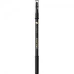 Фото Bell Secretale Ideal Brow Pencil - Карандаш для моделирования бровей, тон 03, черный