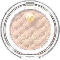 Купить Bell Secretale Mat Eyeshadow - Тени для век матовые, тон 01, 2 г