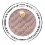 Фото Bell Secretale Mat Eyeshadow - Тени для век матовые, тон 06, 3 г