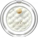Фото Bell Secretale Mat Eyeshadow - Тени для век матовые, тон 10, 2 г