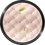 Фото Bell Secretale Nude Skin Illuminating Powder - Пудра для лица и тела, осветляющая, тон 01, розовый, 9 гр
